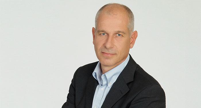 Interview-Robert-Schmitz