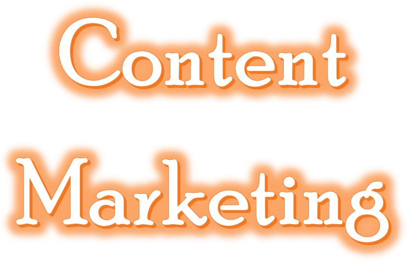 illu absmeier content marketing