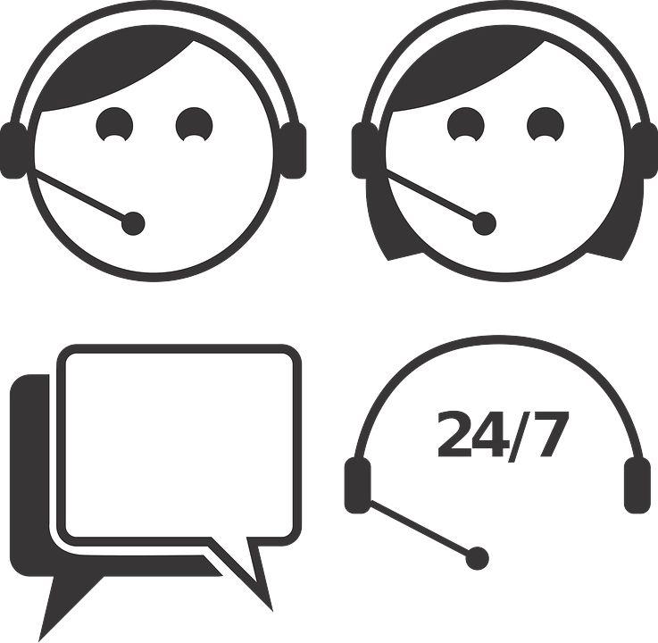 illu cc0 pixabay maialisa call center