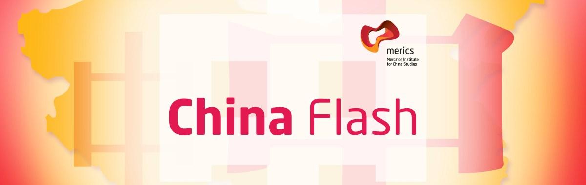 illu merics china flash