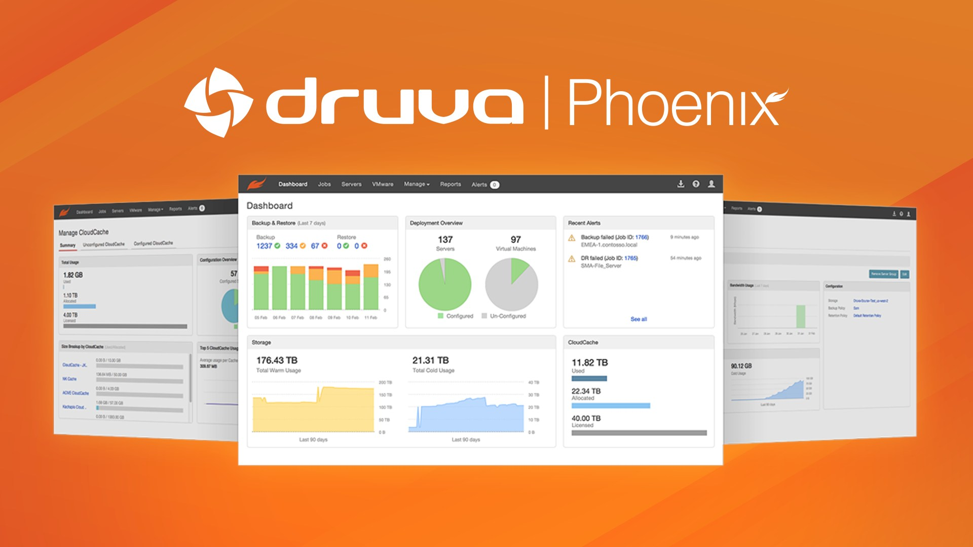 screen druva_phoenix_shot (002)
