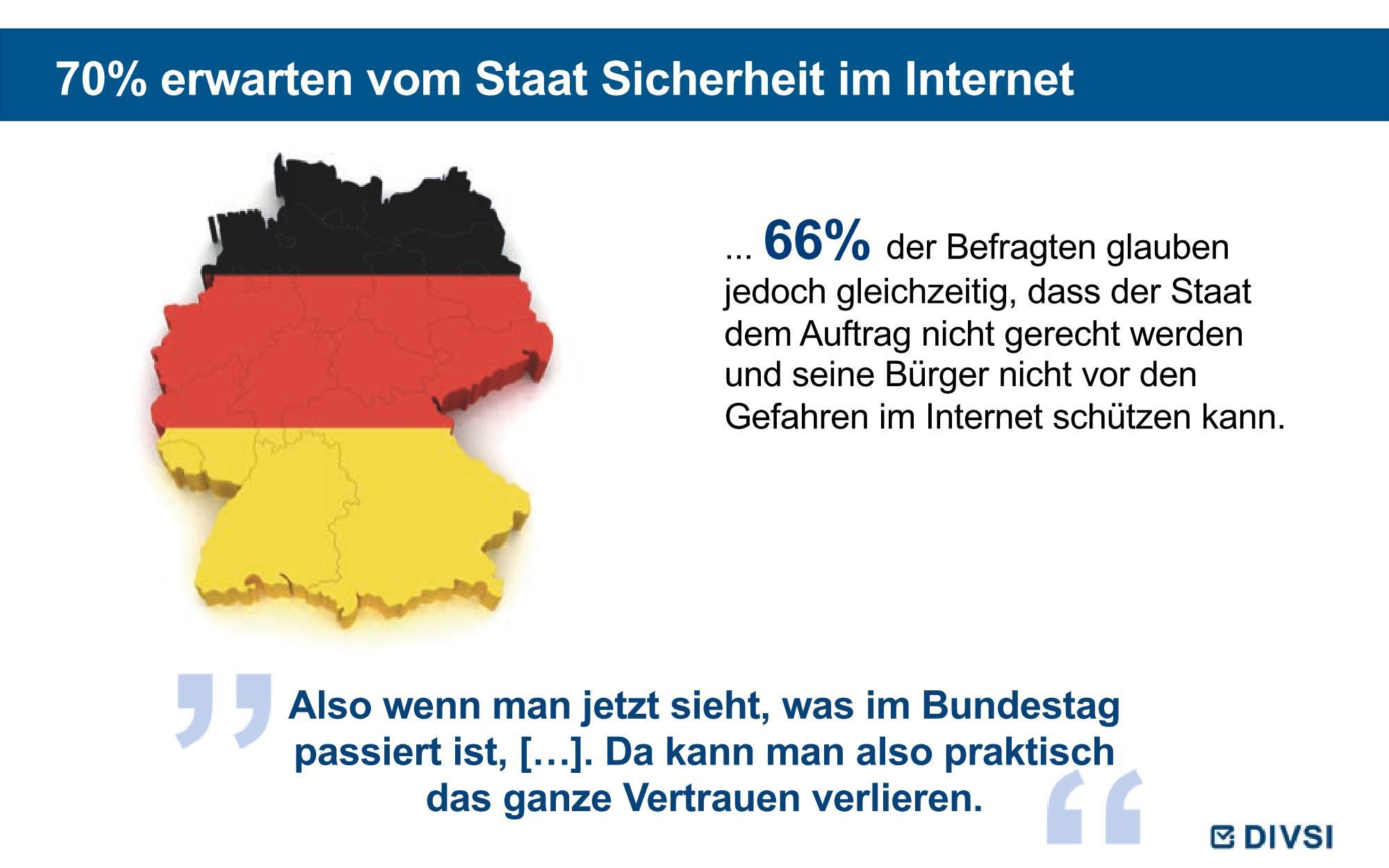 sicherheitstipps im internet