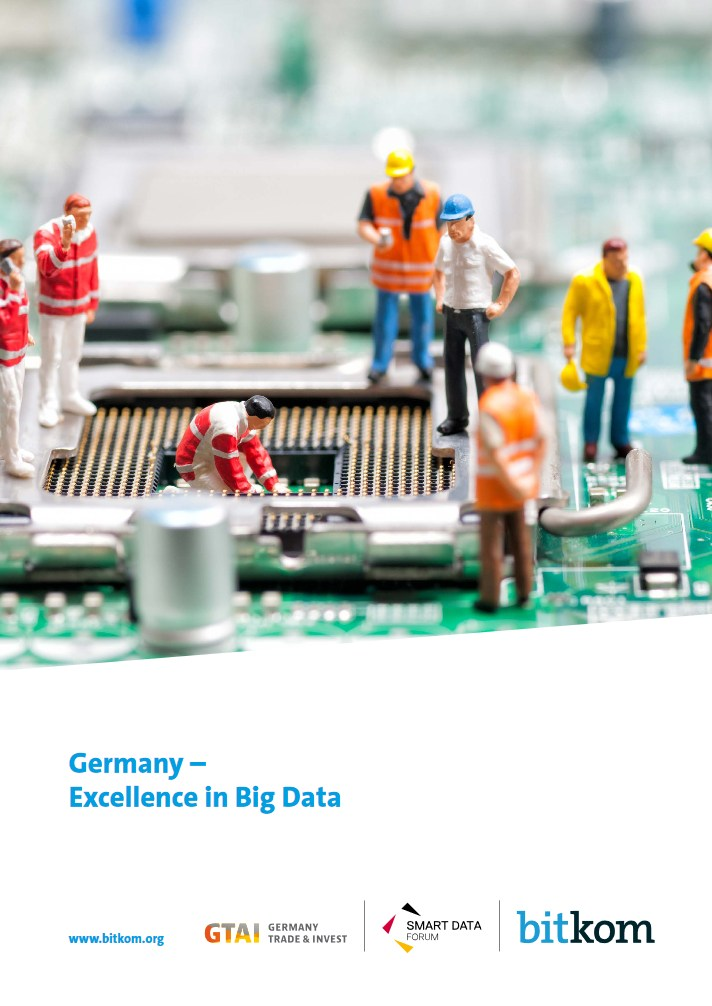 cover (c) bitkom excellence in big data