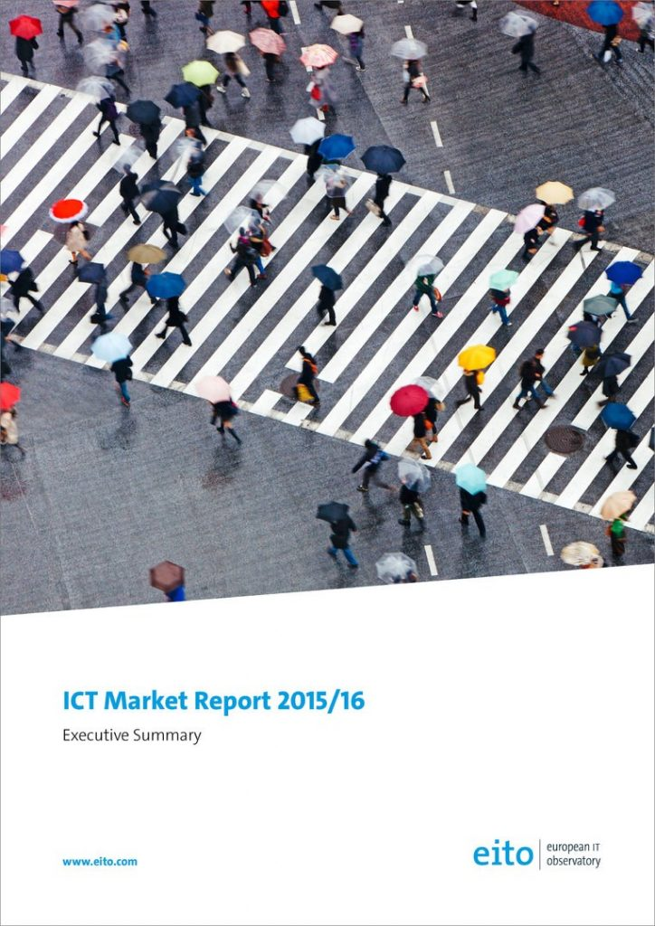 cover (c) eito ict market report 2015 2016