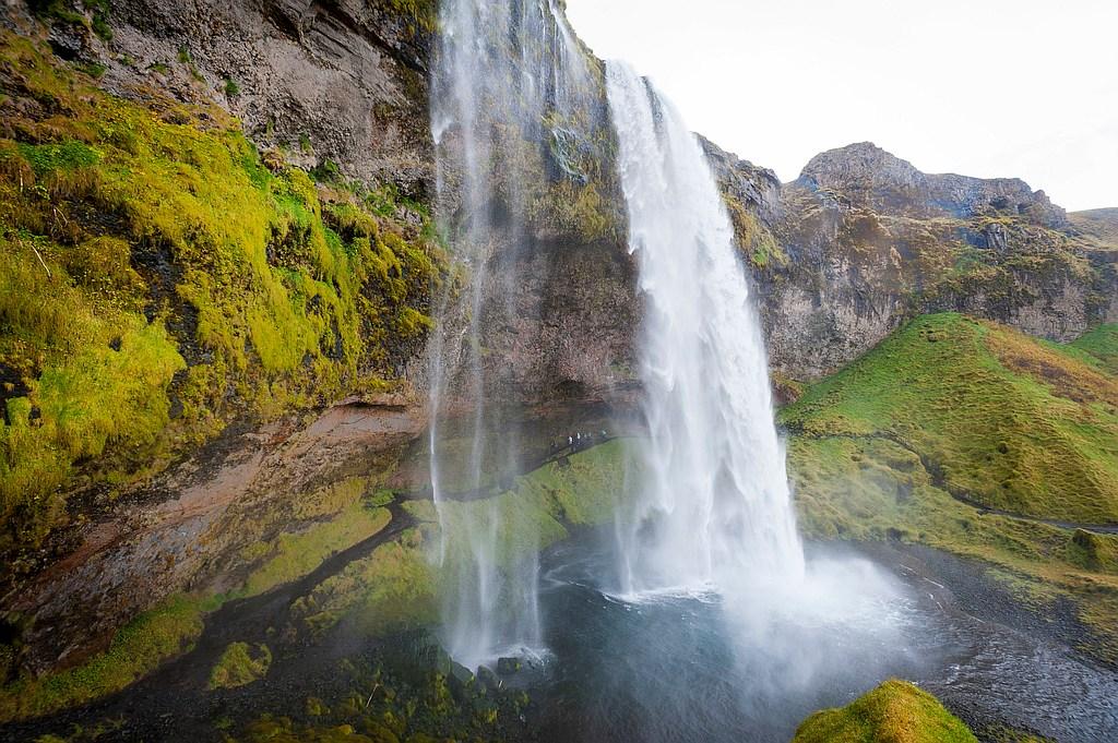 foto VG_Iceland3_Credit_Fred Rollison
