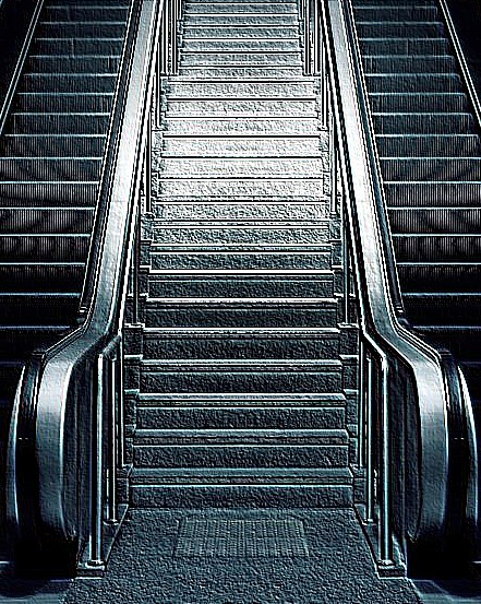 foto cc0 pixabay activedia treppe