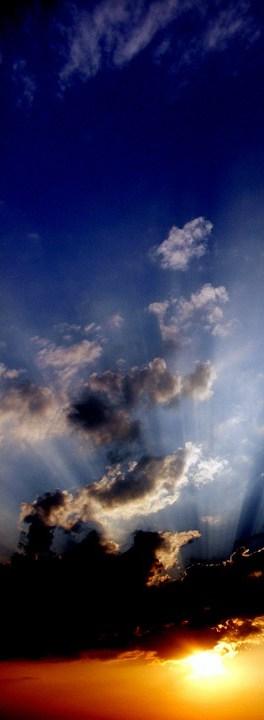 foto cc0 pixabay adinavoicu wolken sonne