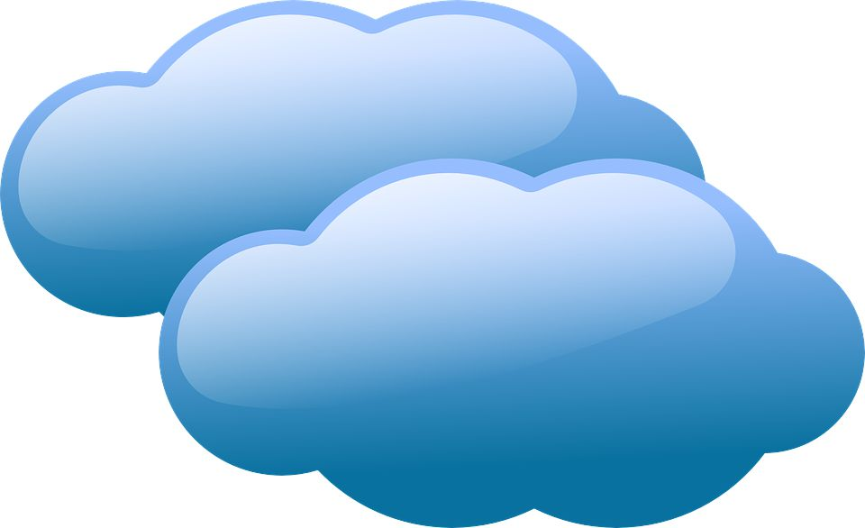 foto cc0 pixabay cfvi cloud