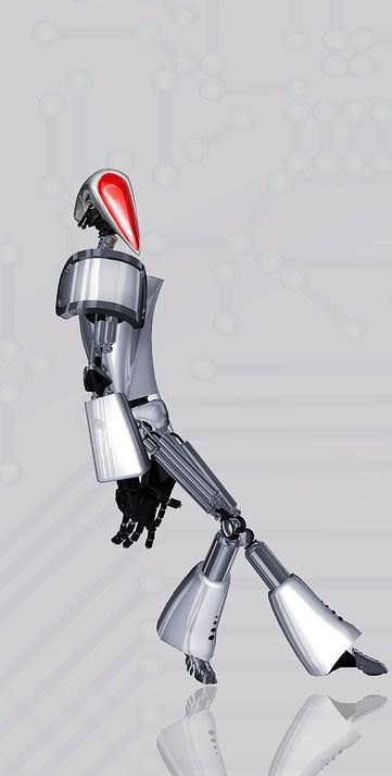 foto cc0 pixabay drsjs roboter
