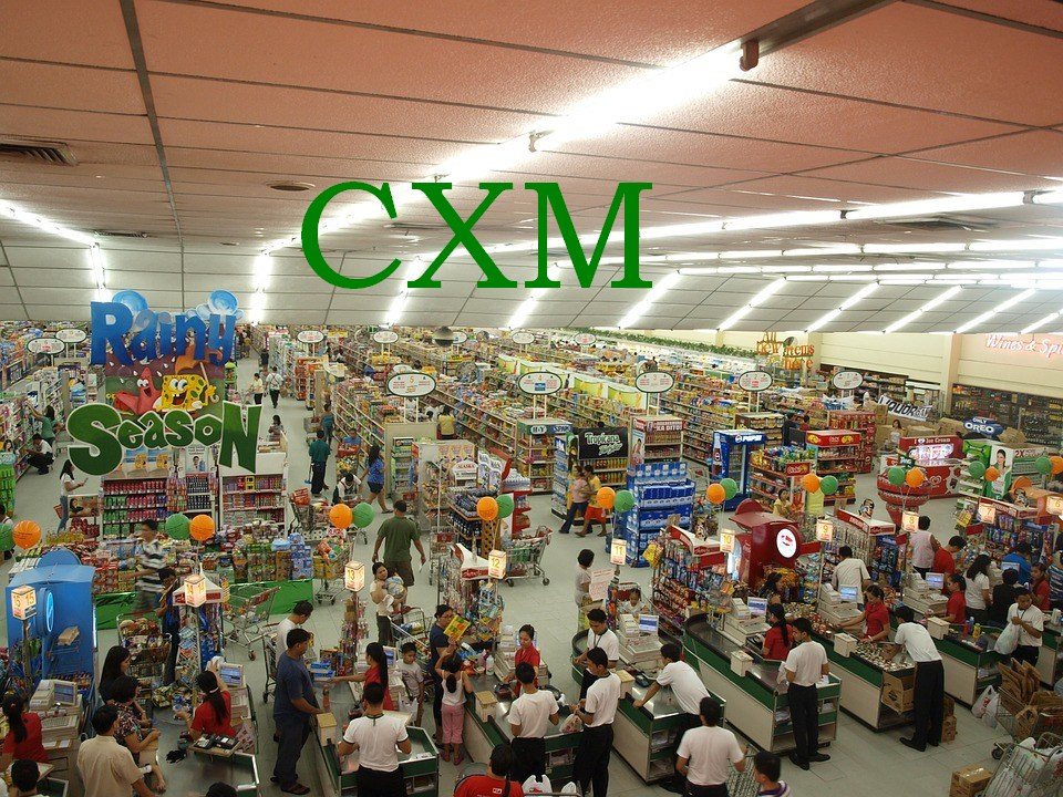 foto cc0 pixabay ed_davad supermarkt kunde