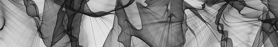 foto cc0 pixabay fotocitizen sicherheit gewebe