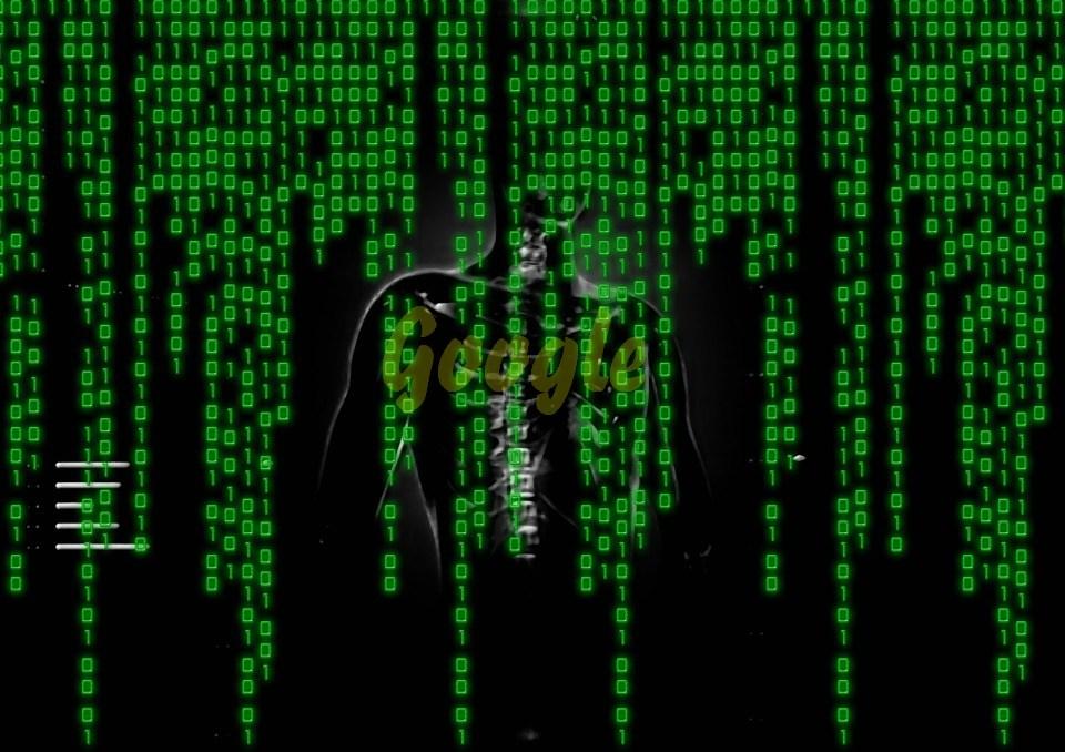 foto cc0 pixabay geralt absmeier google digital mensch