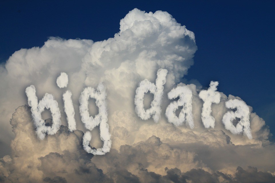 foto cc0 pixabay geralt big data wolke