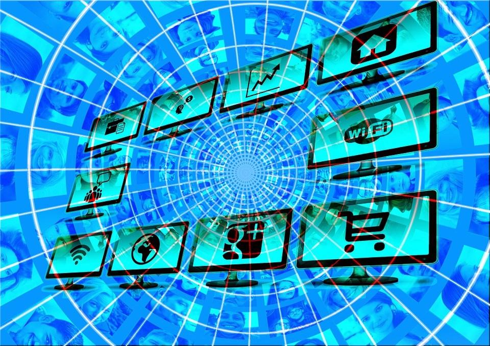 foto cc0 pixabay geralt dgital monitor computer