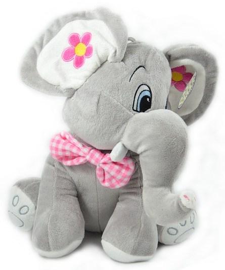 foto cc0 pixabay jarmoluk elefant plüschtier