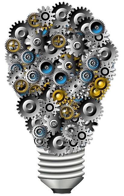 foto cc0 pixabay maklay62 birne innovation