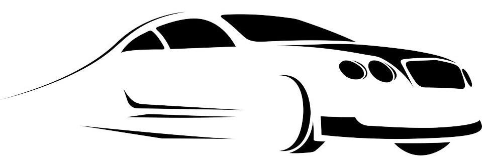 foto cc0 pixabay ocv auto dynamisch 2