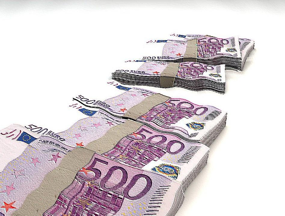 foto cc0 pixabay publicdomainpictures geld 500
