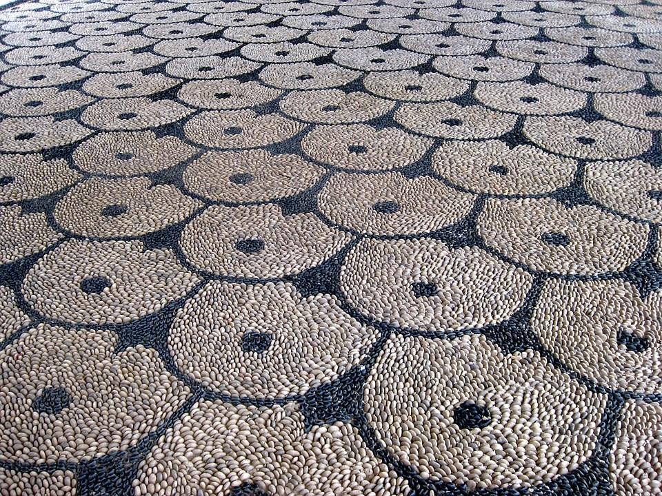 foto cc0 pixabay ruthild mosaik flach boden