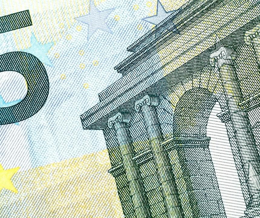 foto cc0 pixabay unsplash gehalt geld