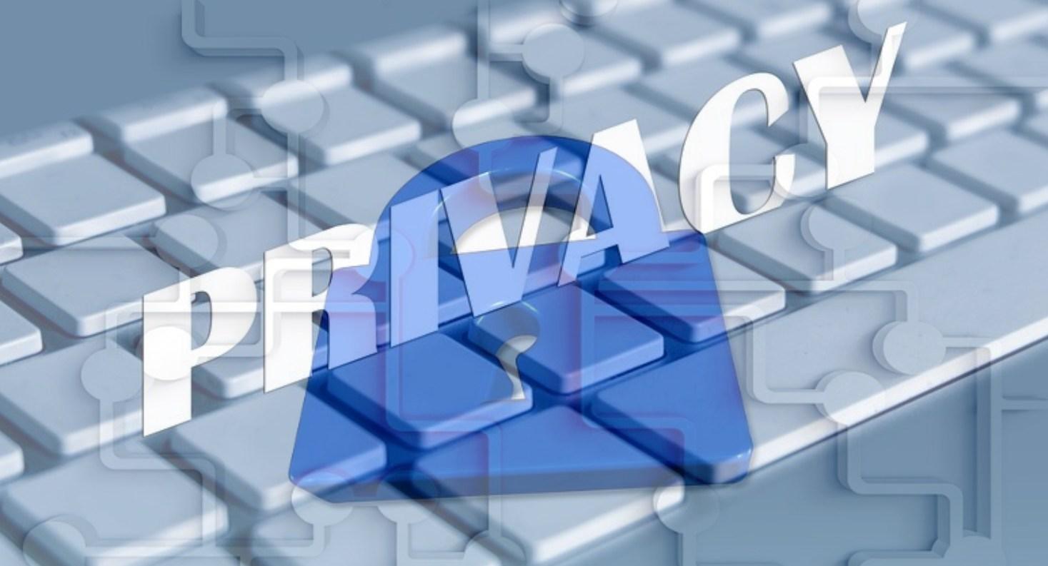 grafik cc0 pixabay geralt aa privacy