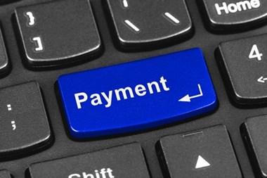 foto (c) fotolia payment