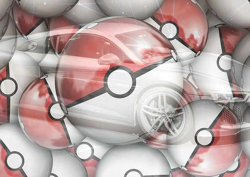 foto cc0 aa pixabay auto pokemon w