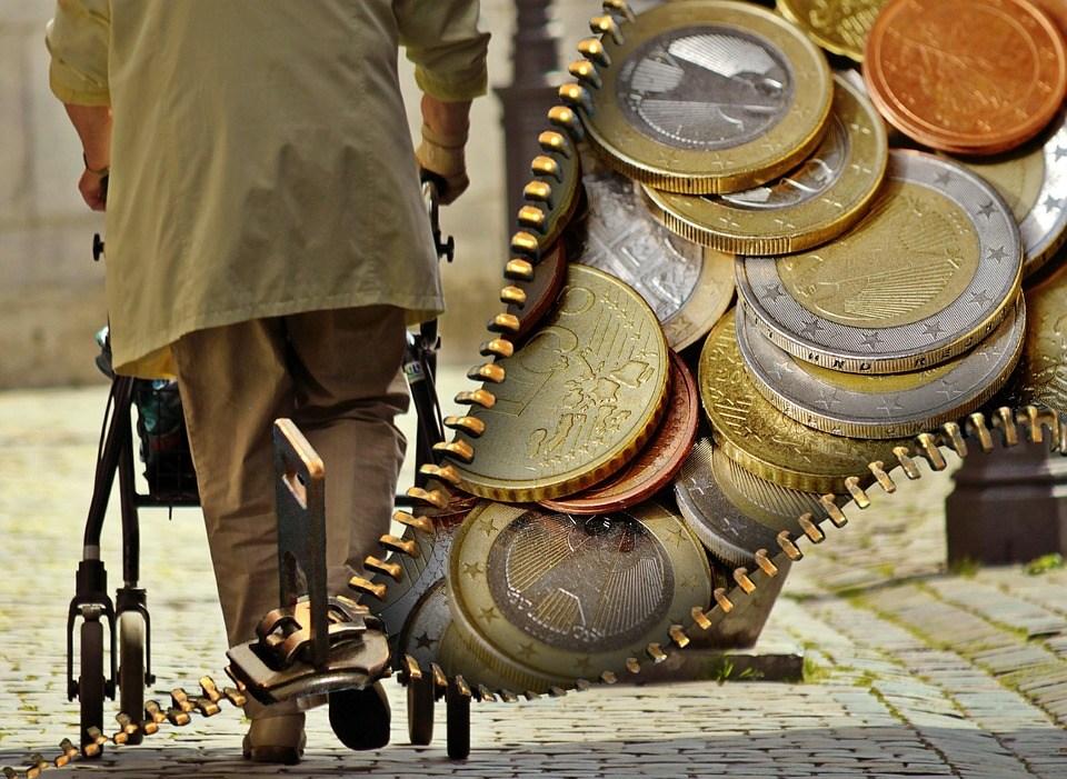 foto cc0 pixabay alexas_fotos rentner geld