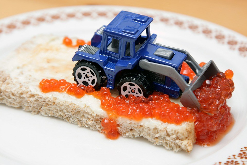 foto cc0 pixabay andreas160578 kaviar luxus