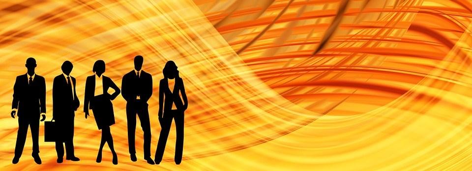 foto cc0 pixabay artsybee geschäft web