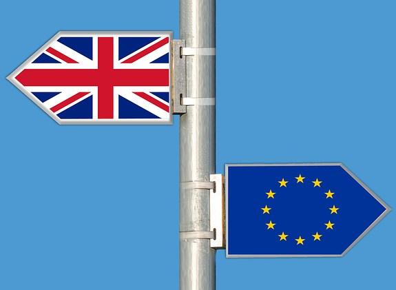 foto cc0 pixabay elionas2 brexit gb eu