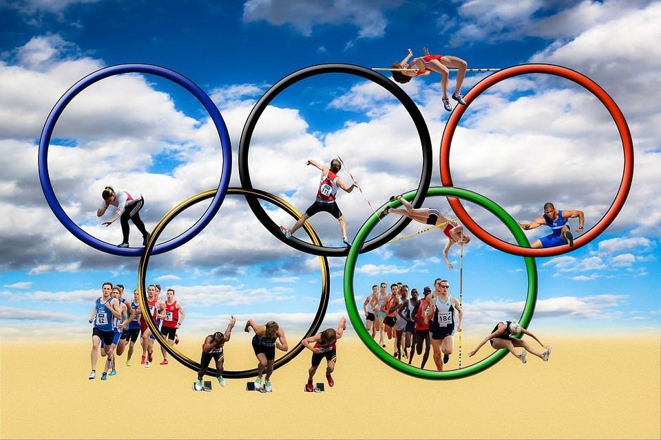 foto cc0 pixabay gellinger olympia sport