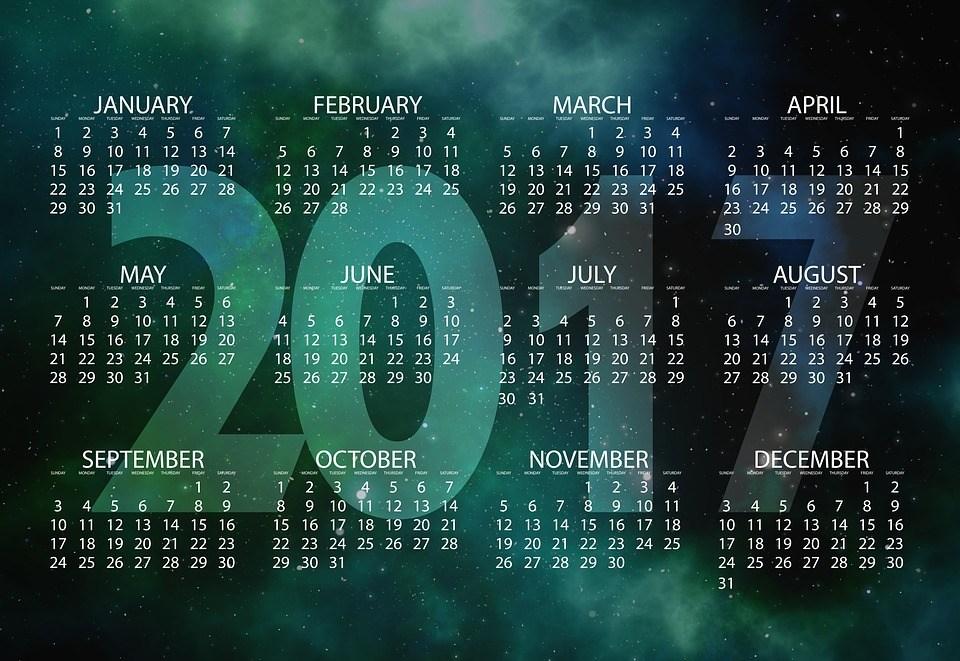 foto cc0 pixabay geralt agenda 2017