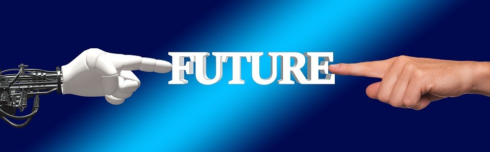 foto cc0 pixabay geralt future