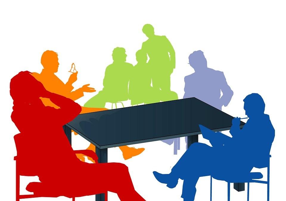 foto cc0 pixabay geralt meeting