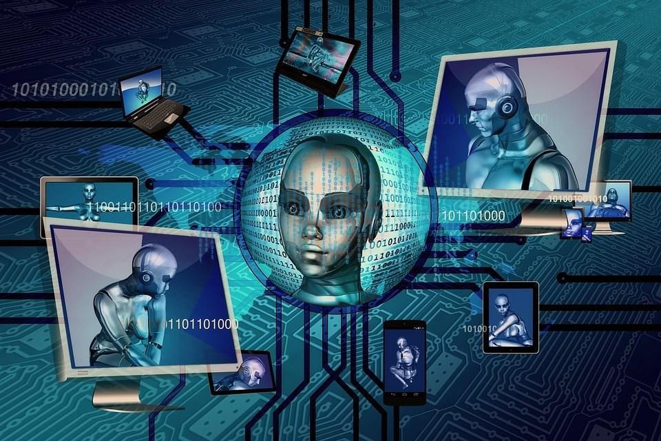 foto cc0 pixabay geralt roboter vernetzt
