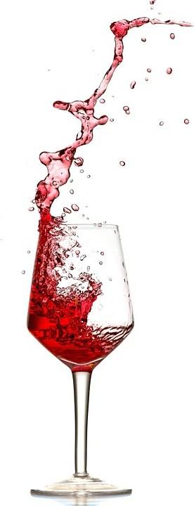 foto cc0 pixabay quadronet_webdesign wein glas