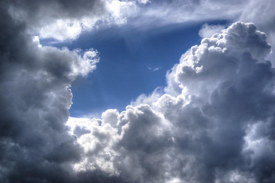 foto cc0 pixabay skitterphoto wolken