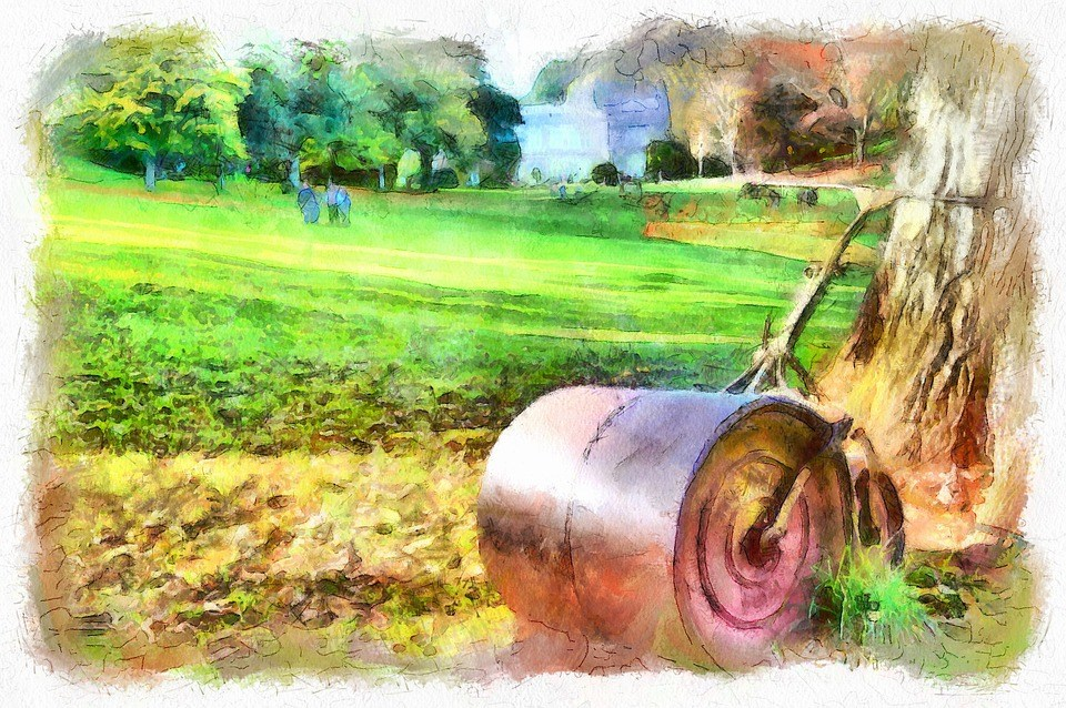 foto cc0 pixabay stevenunderhill gründer walze