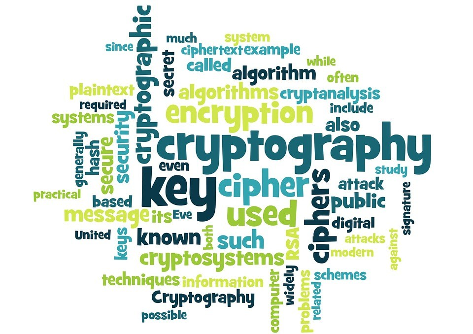 foto cc0 pixabay tumbledore kryptographie crypto
