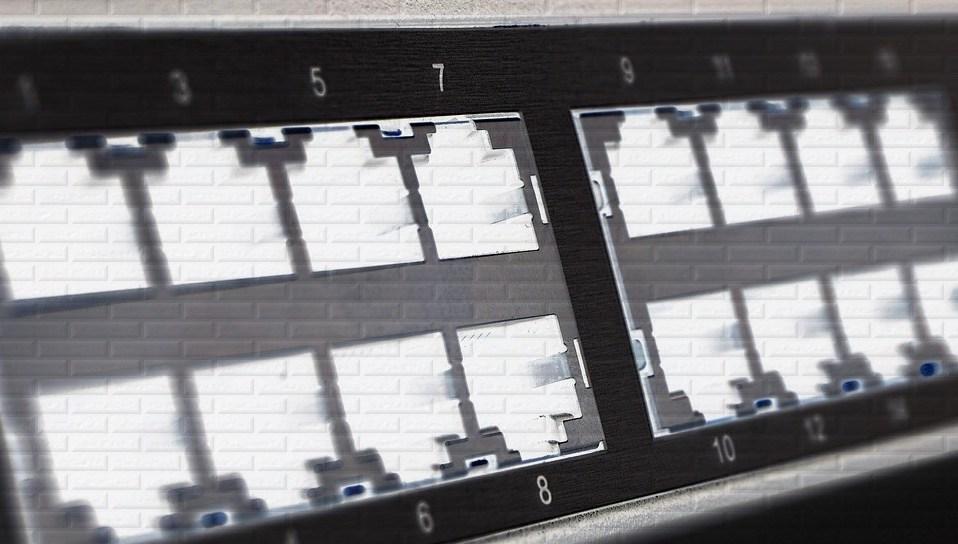 foto cc0 pixabay webandi switch aa