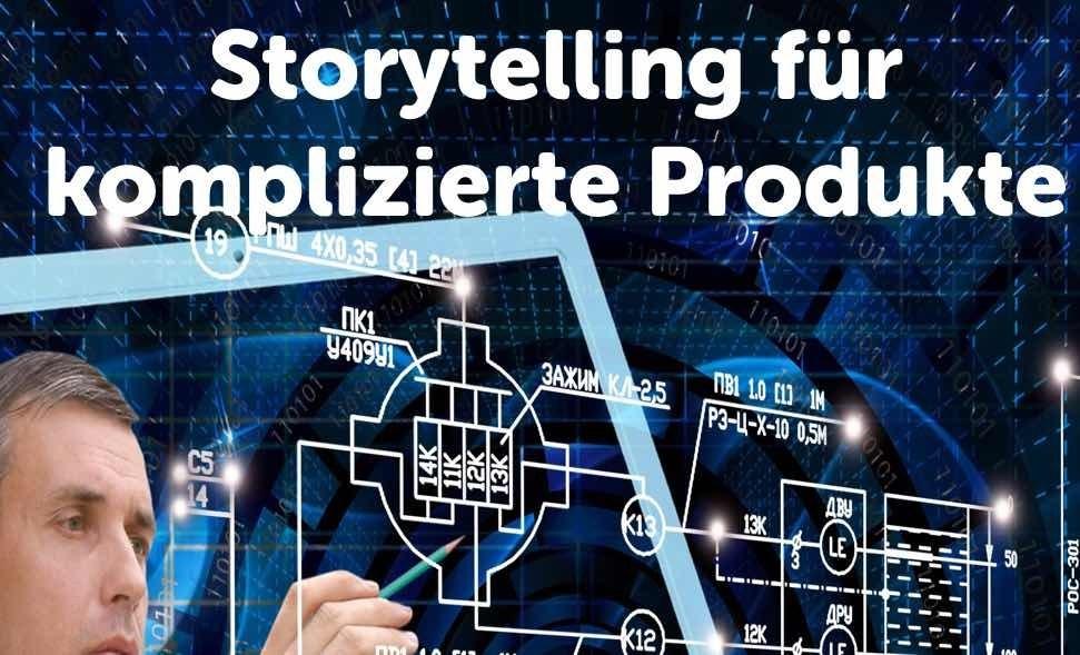 screen (c) storymaster storytelling