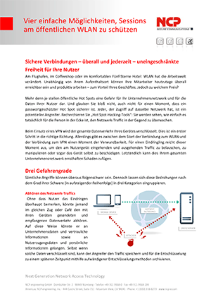 publicwirelessnetworks_ncp_whitepaper