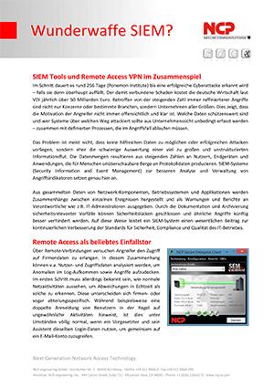 siem_ncp_whitepaper