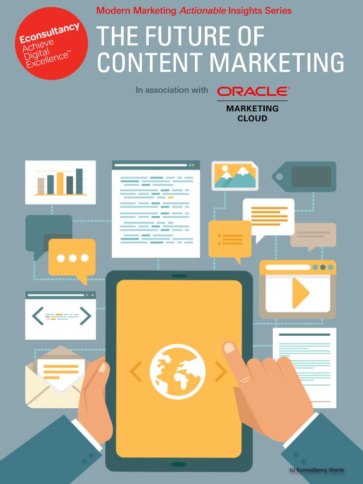 cover-c-econsultancy-oracle-content-marketing