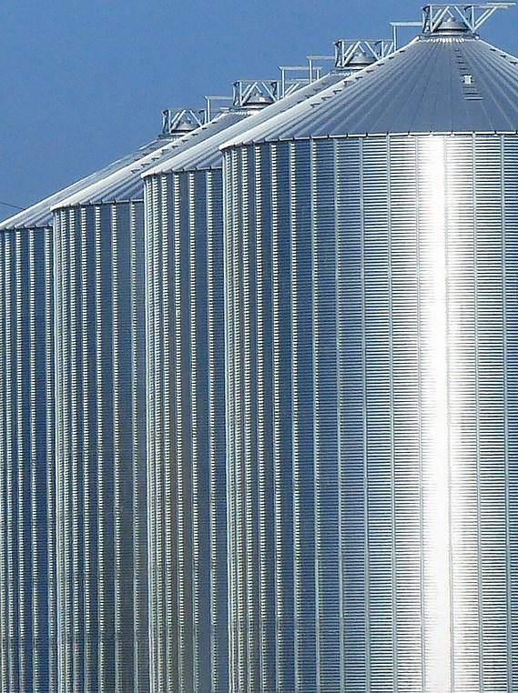 foto cc0 pixabay bernswaelz silos