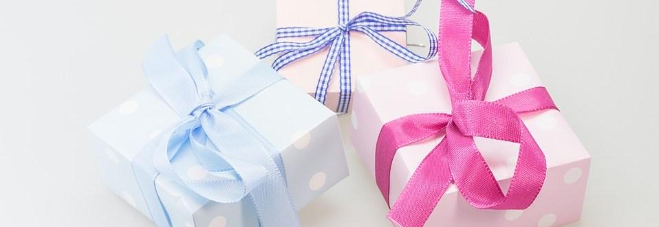foto cc0 pixabay blickpixel geschenke