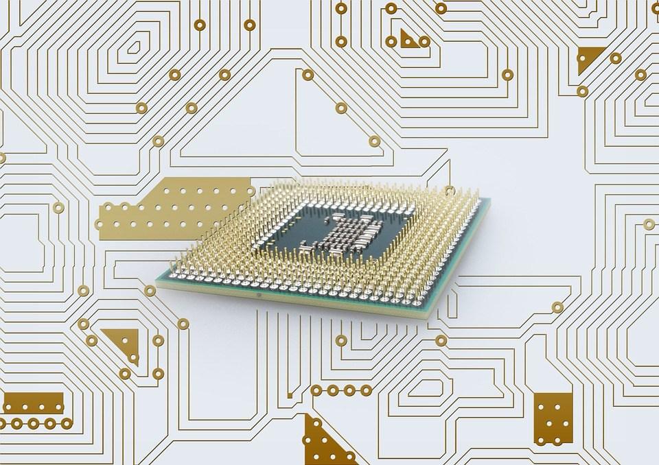 foto-cc0-pixabay-geralt-chip-platine-gold