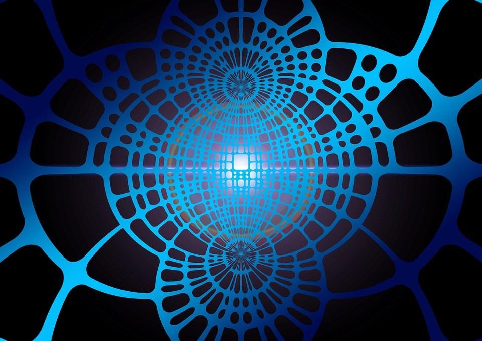 foto-cc0-pixabay-geralt-netzwerk-blau