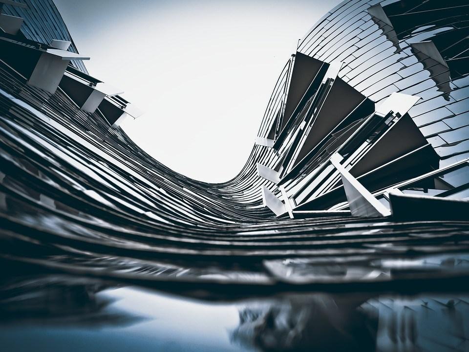 foto-cc0-pixabay-michaelgaida-hochhaus-fassade
